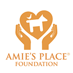 Aime's Place