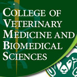 College of Veterinary Medicine and Biomedical Sciences