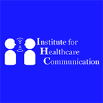 institute for healthcare communication - veterinary medicine