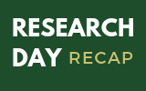 HICAHS, Research, Research Day