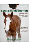 Clinical Cases in Equine Reproduction