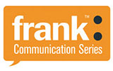 FRANK workshop series