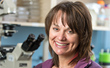 candace mathiason, prion research, neuro diseases