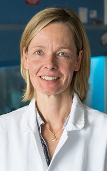 Dr. Claudia Wiese