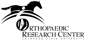 Orthopaedic Research Center (ORC)