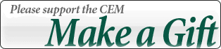 Center for Environmental Medicine