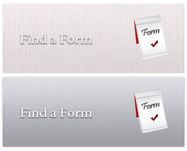 Find a Form