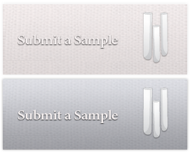 Submit a Sample
