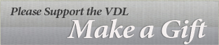 Make a Gift to the VDL