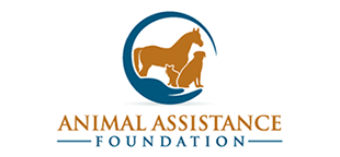 Animal Assistance