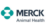 Merck animal