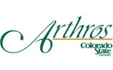 Arthros Graphic