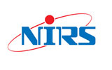 The NIRS Logo