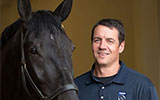 chris kawcak, equine clinical services, equine hospital newsletter