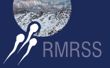Rocky Mountain Reproductive Sciences Symposium