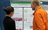 MIP Research Well-Presented at Annual Symposium